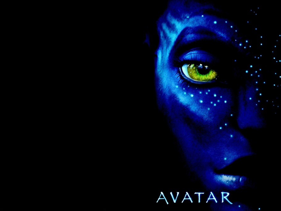 official_avatar_movie_poster-normal